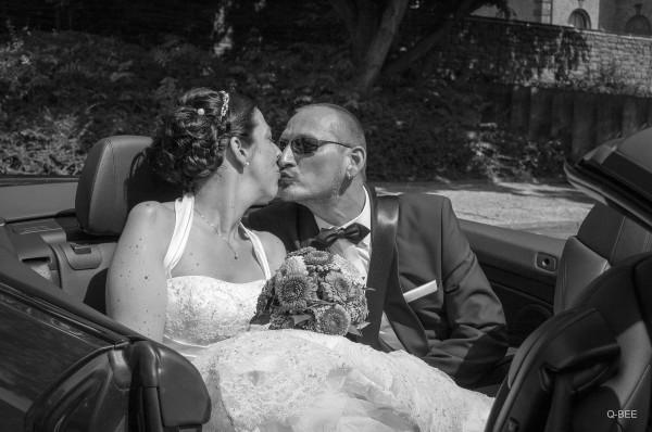 Hochzeit_Simone-und-Dirk_QBEE-2