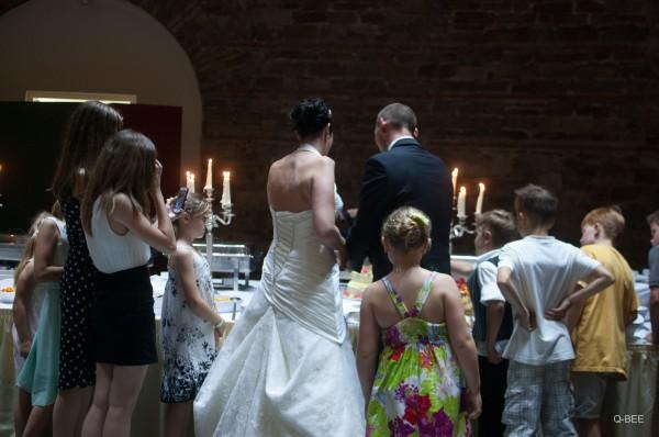 Hochzeit_Simone-und-Dirk_QBEE-24
