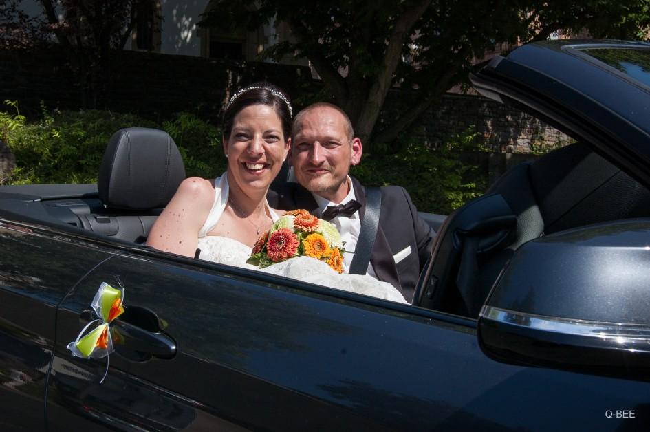 Hochzeit_Simone-und-Dirk_QBEE-5
