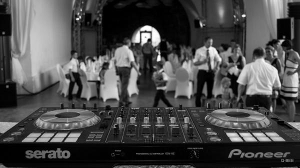 Hochzeit_Simone-und-Dirk_QBEE-7