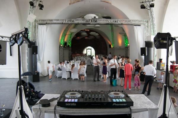 Hochzeit_Simone-und-Dirk_QBEE-8